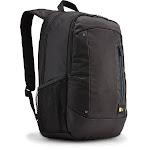 Case Logic Jaunt Notebook carrying backpack