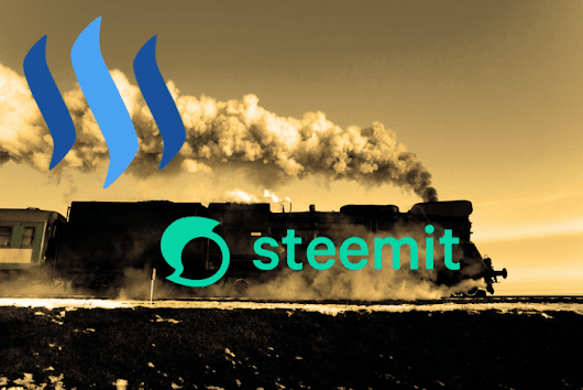 Can You Really Make Money With Steemit?