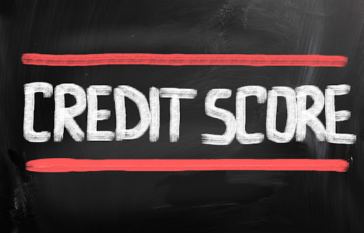 How Do Your Taxes Owed Affect Your Credit ?
