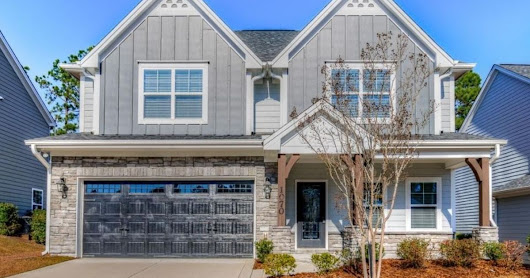 1070 Micahs Way North, Spring Lake, NC 28390 - ListReports
