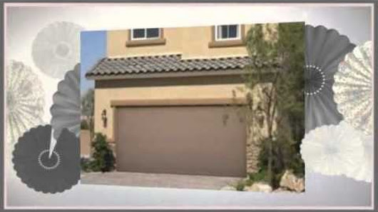 Garage Door Las Vegas Nv Cervantes Services 702 875 4005