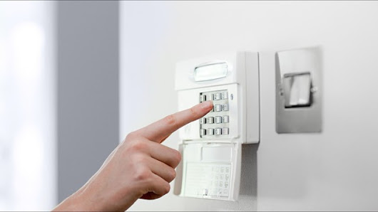 False sense of security: When security alarms fail