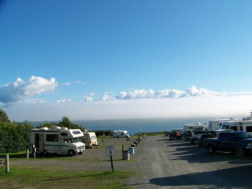 100_0340-Oceanview RV Park, Homer, AK
