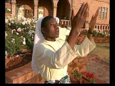 Zimbabwe Catholic Shona Songs - Rugare