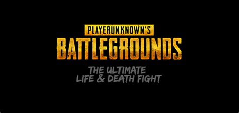 playerunknowns battlegrounds backgrounds pictures images