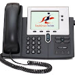 South Jersey Techies A High Quality VOIP Provider
