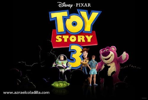 ToyStory3-Cast