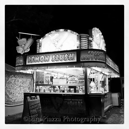 Edgartown News, Sara Piazza Photography, Edgartown Photographer, Martha's Vineyard Agricultural Fair