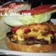 Ocala Online Poll: Who has the best hamburger in Ocala? - Ocala Online