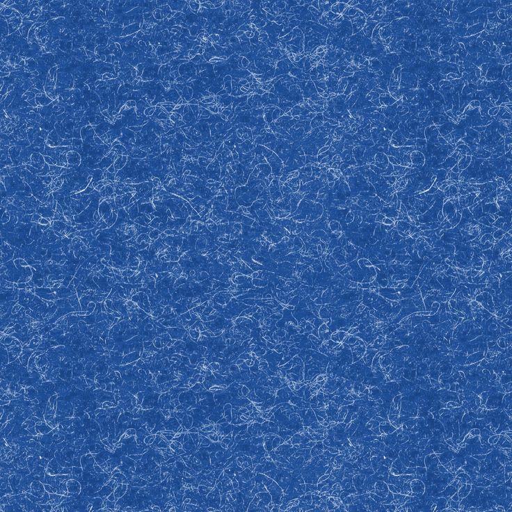 Blue-felt.jpg (1272×1272)