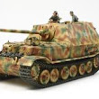 Tamiya Tank Destroyer Elefant and 12mm Tape for Curves Now Available | Online shopping for Canadians - Model Paints Airbrushing Tools model kits rocket motors and more