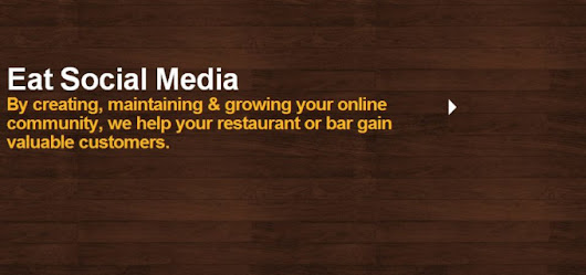 adambowcutt : I will create a social media campaign for your restaurant for $5 on www.fiverr.com