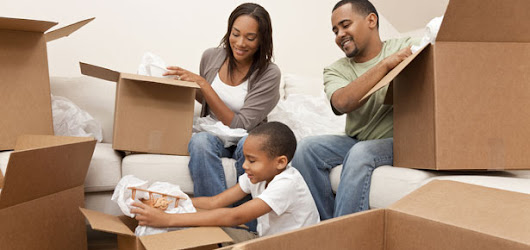 Moving: How to Avoid Being Scammed by Moving Companies
