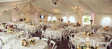 Pavilion at Haggin Oaks   Sacramento Weddings