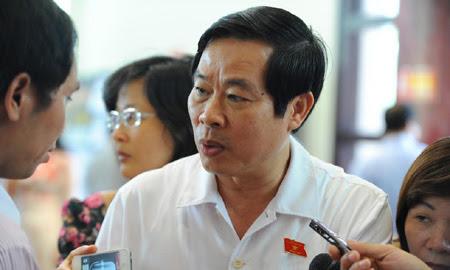giàn khoan, Trung Quốc, chủ quyền, Bộ trưởng, Nguyễn Bắc Son, báo chí, truyền thông