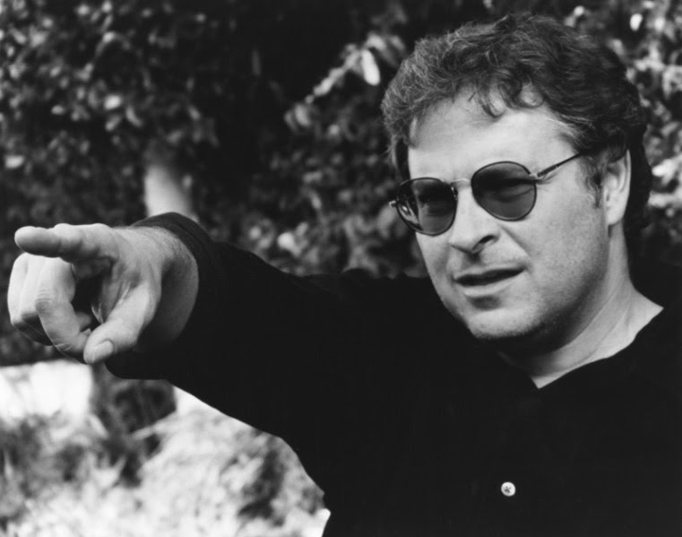Lawrence Kasdan - Star Wars Episodio VII
