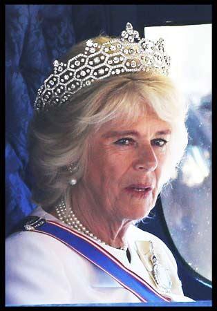 April 2016 ? The Duchess Diary