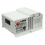 KISAE Abso 2000 Pure Sine Wave Inverter/Charger