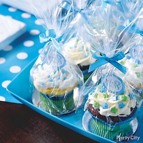Party City Baby Shower Favors Baby Interior Design