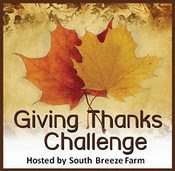 http://southbreezefarm.blogspot.com/2010/10/2010-giving-thanks-challenge.html
