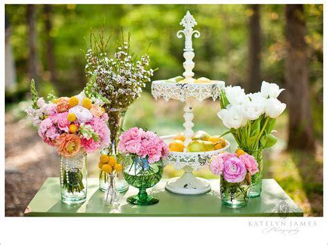 Creating Clusters   Virginia Wedding Photographer