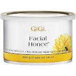 GiGi Facial Honee Wax 14 oz by Pharmapacks