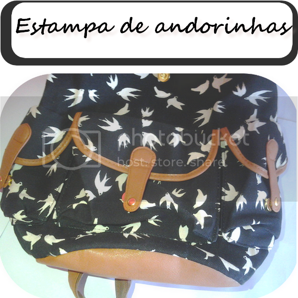 photo estampa-andronhas-blsadelona-canvas-pu-blog-resenha.png