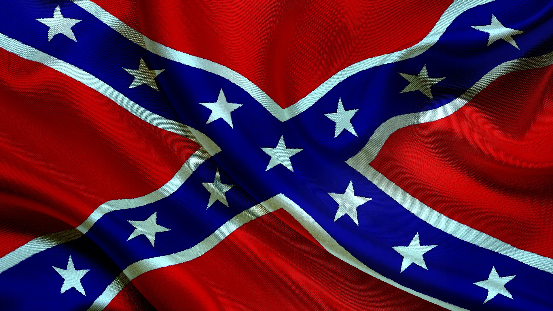 Free Rebel Flag Download Free Clip Art Free Clip Art On Clipart
