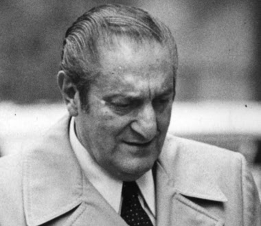 PAUL-CASTELLANO.jpg