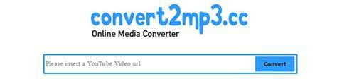convertmp  youtube  mpmp converter