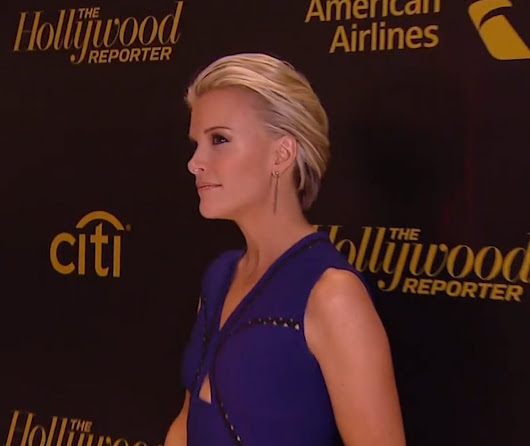 Megyn Kelly's new show at NBC may take over Al Roker and Tamron Hall's hour – John Barry Miller
