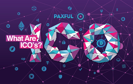 What are ICO's and Whether You Should Invest - The Paxful Blog