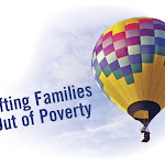 United Way refocuses on lifting families out of poverty - Sharonherald