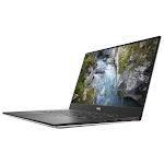 "Dell 15.6"" XPS i7 8GB 512 GB SSD Windows 10 Notebook"