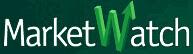 MarketWatch