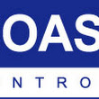 Montalvo & Coast Controls Announce Strategic Partnership