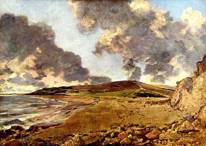 File:John Constable 027.jpg