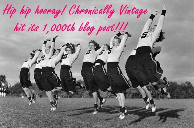 photo Vintage1940scheerleadersinuniformpreformingacheer_zps97664eb1.jpg