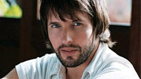 presale code for James Blunt tickets in New York - NY (Beacon Theatre)
