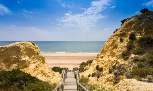 Holiday guide to Huelva, Andalucía: the best beaches, hotels and restaurants | Travel | The Guardian