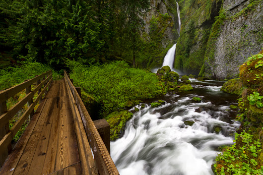 10 Best Landscape and Scenic Photos of 2014 | Clint Losee Photography