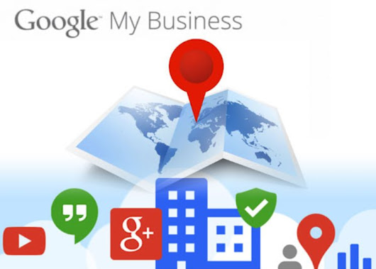 Google My Business for Small Business - Advant Local