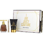 Juicy Couture 294411 I Am Juicy Couture Mini Gift Set for Women