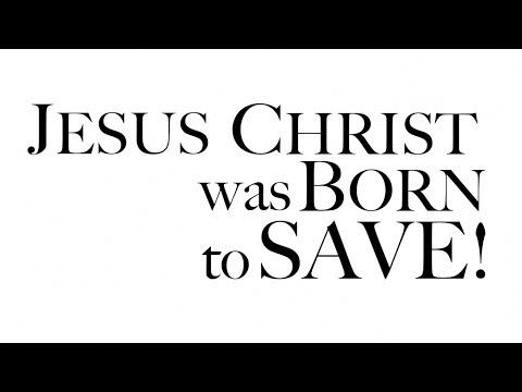 Good Christian Men Rejoice Lyrics - Don Moen