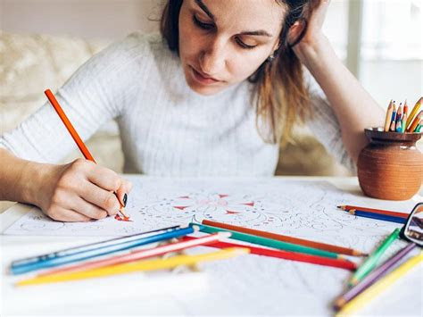 jobs  artists  people  love drawing monstercom