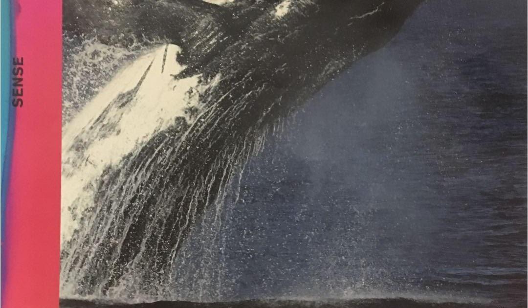 最高 50+ ミスチル 壁紙 - 新しいダウンロード画像HD