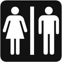 Hasil gambar untuk toilet