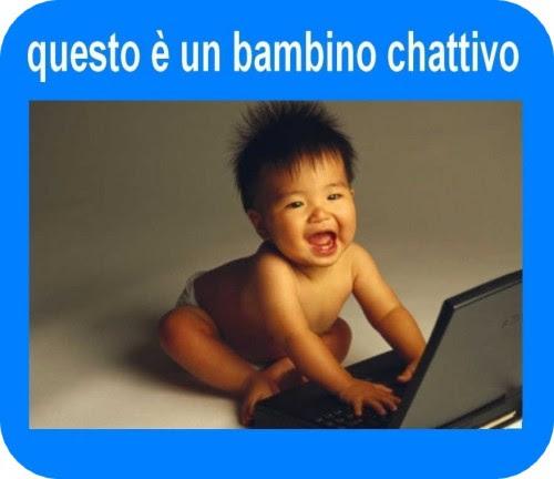 56 BAMBINO CHATTIVO.jpg