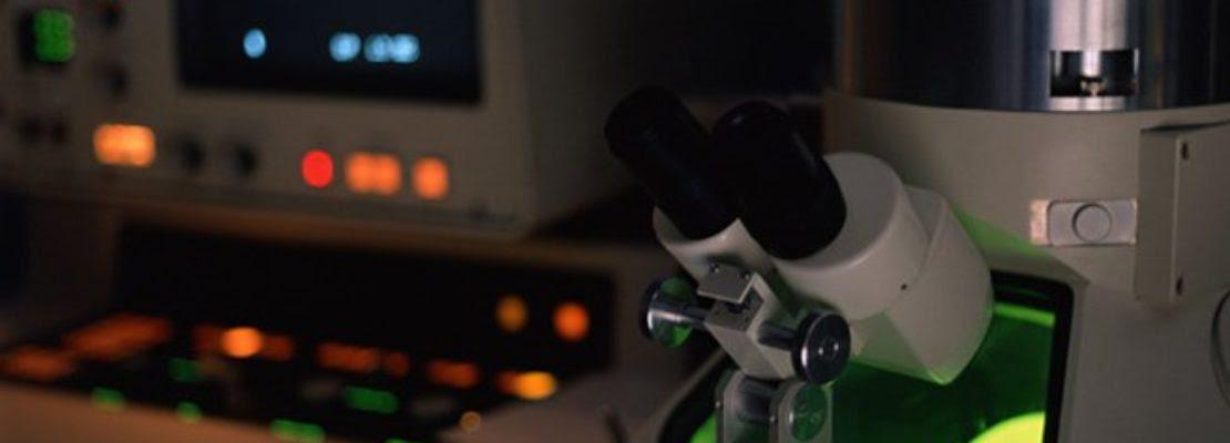 Έλληνες χημικοί μηχανικοί της διασποράς ανέπτυξαν έναν πρωτοποριακό καταλύτη