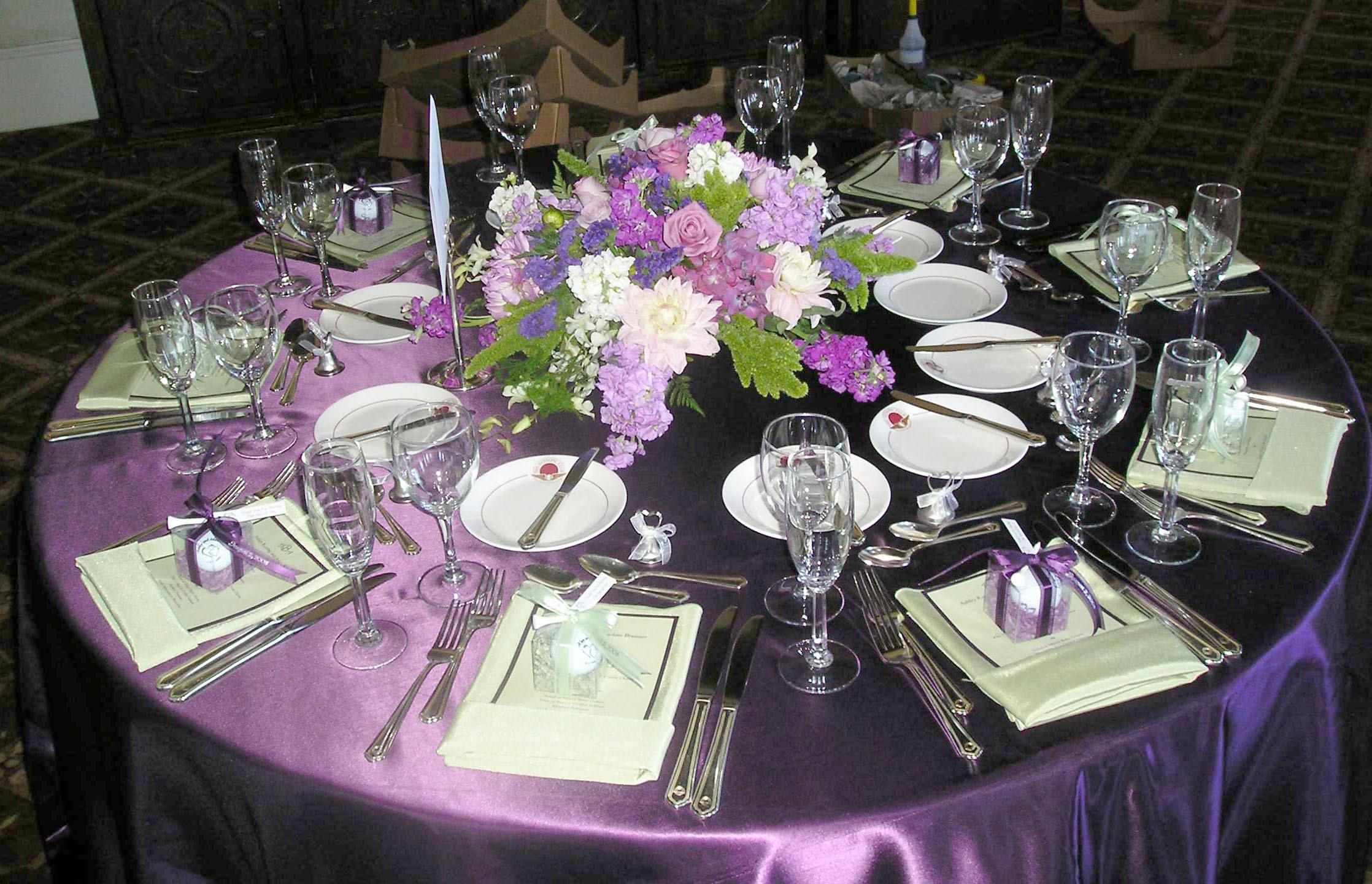 20 Stunning Lavender Wedding Ideas Wohh Wedding